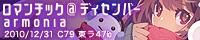 banner200_40.jpg