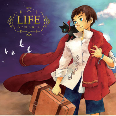 life-jkt-hp.jpg